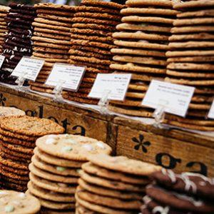 cookies-GAFA