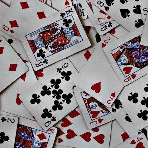 amazon-rebat-les-cartes-de-la-publicite