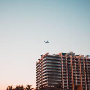 Hoteliers-richard-wheaton