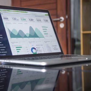 Dashboard-data-studio